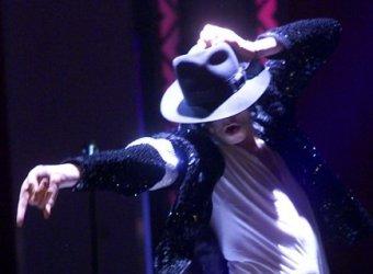Майкла Джексона хотят забальзамировать