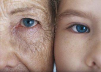 Исследователи могут повернуть вспять процесс старения