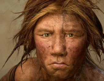 Немецкие ученые обнаружили в Сибири новый вид людей