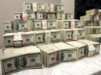 Арестована следователь ГСУ, вымогавшая взятку почти в миллион долларов