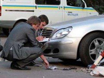 Массовая драка со стрельбой в Москве: есть раненые