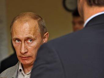 При аресте российские шпионы выглядели не лучшим образом