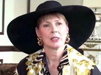 Бывший редактор журнала Glamour призналась, что была изнасилована Романом Полански