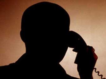 В Чехии случайно обнародовали списки секретных агентов