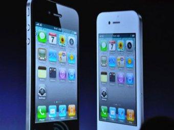 Разработчик iPhone 4 ушел в отставку из-за дефектов устройства