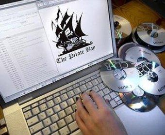 скачать бесплатно программу для скачивания фильмов и музыки с интернета - фото 10