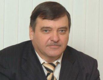 """Двоюродный брат Путина назначен вице-президентом """"Мастер-банка"""""""