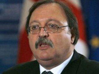 Грузия предлагает России мирные переговоры