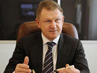 Замминистра обороны: Сердюков не орал матом на десантников