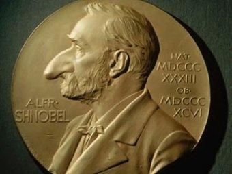 Вручены Шнобелевские премии-2010