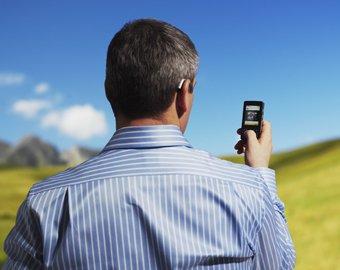 ФАС заставила сотовых операторов с 1 декабря снизить цены на роуминг