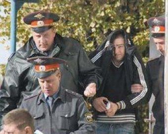 Украина новости последнего часа онлайн видео смотреть