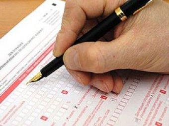 Декларации о доходах депутатов Госдумы проверяться не будут