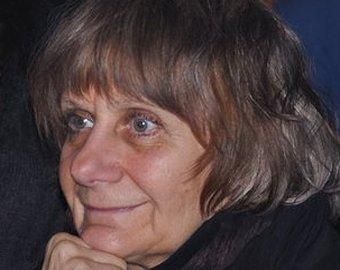 Людмила Петрушевская получила Всемирную премию фэнтези