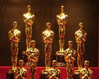"""Названы 15 лучших мультфильмов-претендентов на """"Оскар"""""""