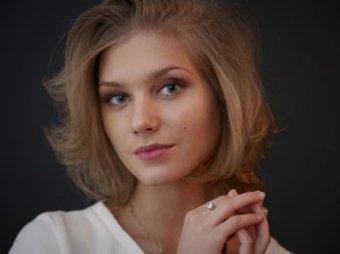 Топ самых сексуальных женщин россиии мария берсенева