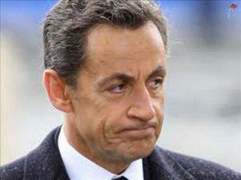 Президент Франции обозвал педофилом журналиста в ответ на критику