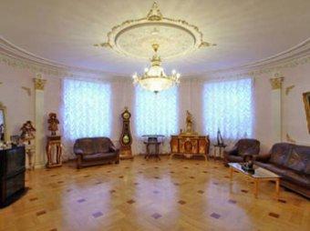Составлен топ-10 самых дорогих квартир Москвы в аренду