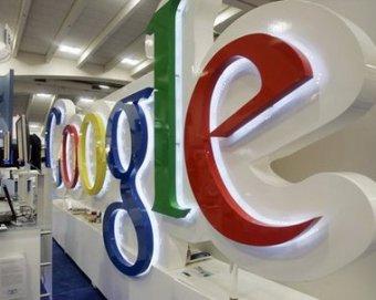Google ввел цензуру поисковых запросов