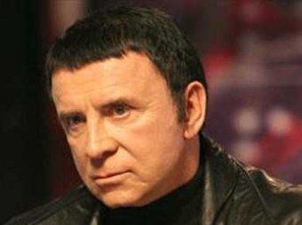 Кашпировский намерен истребовать с телеканала «Россия» 200 тыс. рублей