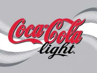 Coca-Cola Light могут запретить в России