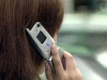 SMS-троянец атакует абонентов «Билайна»