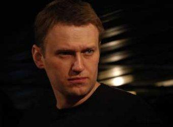 """Навальный обвинил Роспотребнадзор в """"распиле"""" при обновлении сайта"""