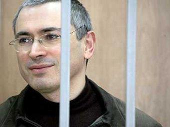 """Адвокаты Ходорковского """"не удивятся"""", если его обвинят в убийстве"""