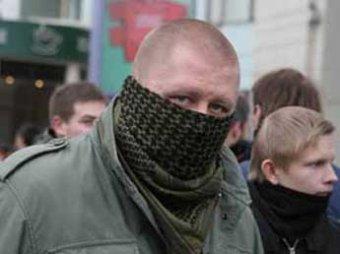 В зверском убийстве москвички подозревают двух выходцев с Кавказа