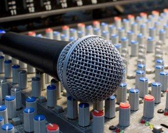 Переход на цифровое радиовещание начнется в 2012 году