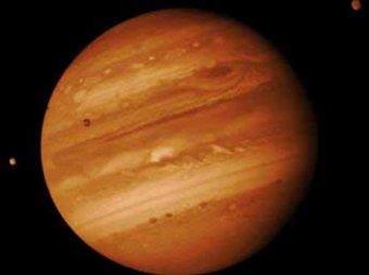 Астрономы нашли в Солнечной системе еще одну планету