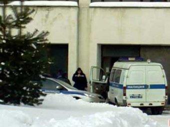 В Москве известный хирург выбросился из окна клиники