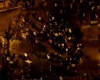 В Египте дипломаты задавили 30 человек, спасаясь от беснующейся толпы