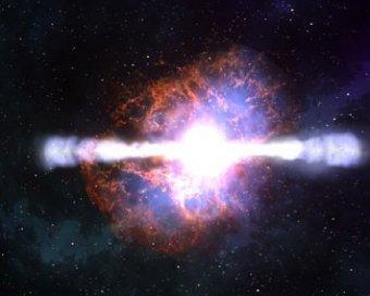 Ученые рассказали, как погибнут земляне. Их ждет участь инопланетян