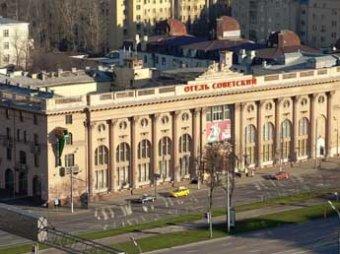 Арбитры расторгли одну из крупнейших сделок команды Юрия Лужкова