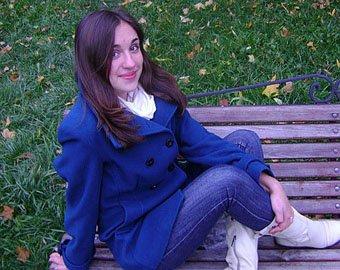 Похитители требуют выкуп за 17-летнюю журналистку