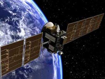 Корабль с Земли впервые достиг марсианских астероидов