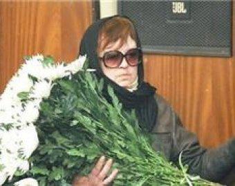 Дочь Гурченко впервые раскрыла причину длительной ссоры с матерью