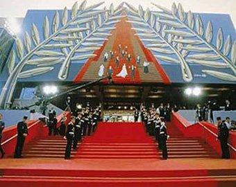 Оглашен список участников Каннского фестиваля