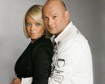 Актриса Яна Поплавская разводится с мужем Сергеем Гинзбургом