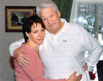 """Дочь Ельцина рассказала о закулисных подробностях """"разгрома НТВ"""""""