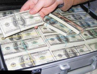 15-летний миллионер из России c  млн вошел в список Forbes