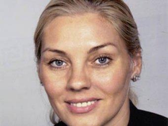 Супруга депутата Госдумы обвиняют в выводе 19 миллиардов рублей из России