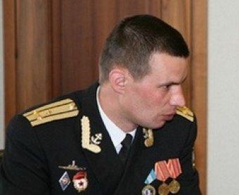 Капитан подлодки, на которой гостил Путин, взорвал Сеть матерной тирадой в адрес начальства