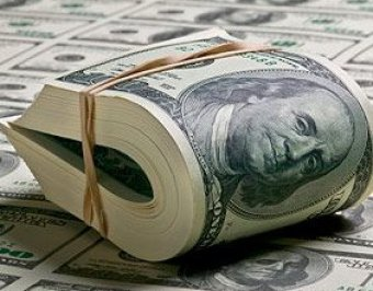 Самый богатый депутат России заработал почти 2 млрд