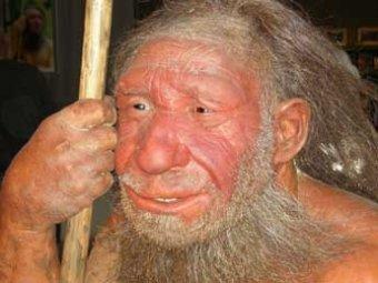В горах Урала нашли последнюю в истории стоянку неандертальцев