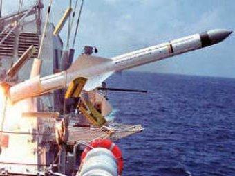Авиация НАТО уничтожила восемь кораблей Ливии и продолжает бомбардировки