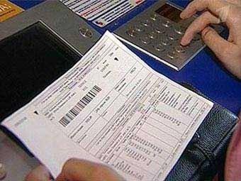 В Москве жители 250 домов переплатили 1 млрд по платежкам ЖКУ