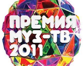 Шерон Стоун едет в Москву на вручение премии «Муз-ТВ»