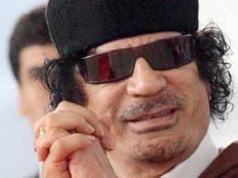 СМИ: Россия может вмешаться в военный конфликт с Ливией